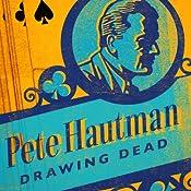 Drawing Dead   Pete Hautman