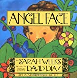 Angel Face Book and CD (0689833024) by Weeks, Sarah