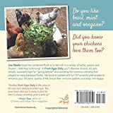 Download Fresh Eggs Daily: Raising Happy, Healthy Chickens...Naturally
