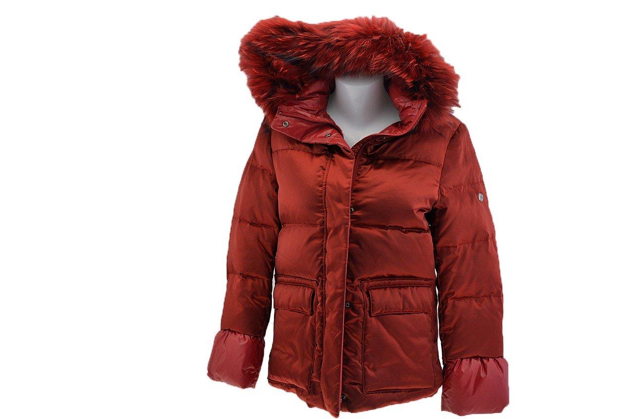 Mc Ross Duvet Bip 197 Winterjacken Neu Damenbek. kaufen