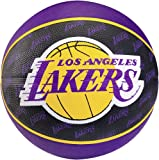 Spalding LA Lakers