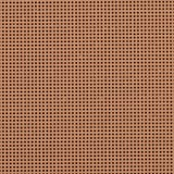 "Painted Perforated Paper 14 Count 9""X12"" 2/Pkg-Terra Cotta"