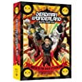 Deadman Wonderland: The Complete Series Limited Edition