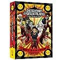 Deadman Wonderland: The Complete Series Limited Edition