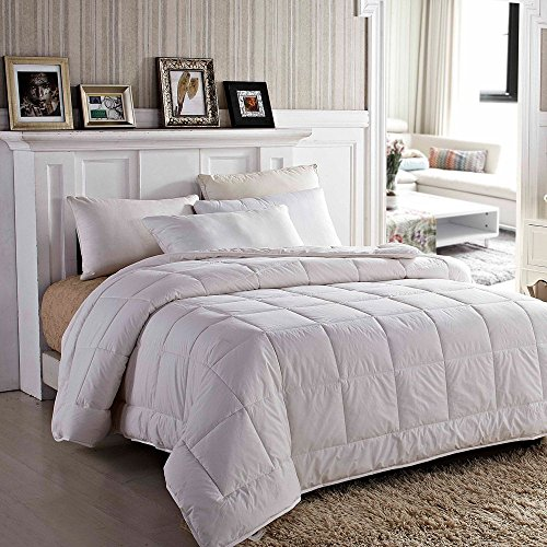 Cheap King Size Comforter Set