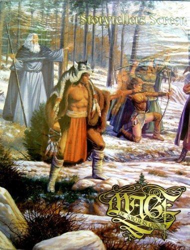 OP Crusade Lore Sorcerers Crusade Scrn Mage the Sorcerers Crusade