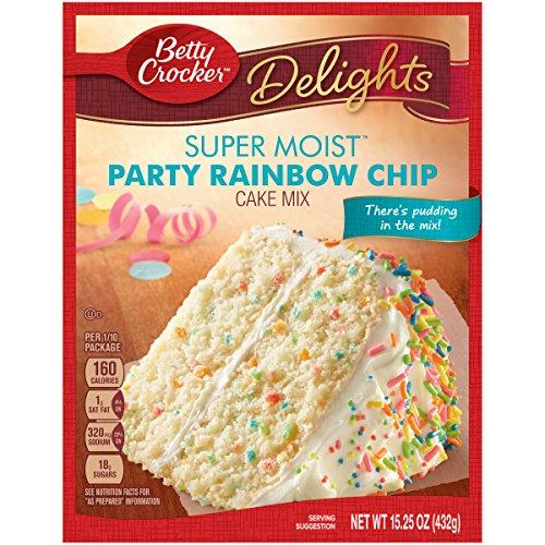 betty-crocker-rainbow-cake-mix-432g-pack-of-1