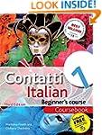 Contatti 1: Italian Beginner's Course...