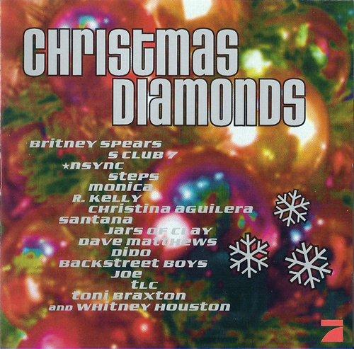 Whitney Houston - Christmas Hits De Grootste Kerst Hits Ooit Gemaakt - Zortam Music