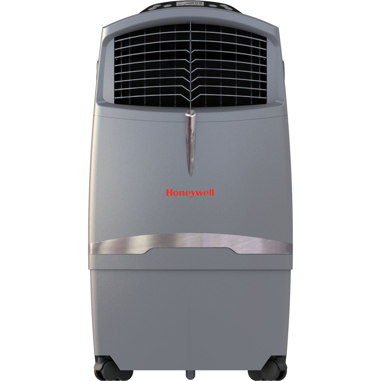 #A22E29 Best Evaporative Cooler: Evaporative Air Cooler Reviews  Most Effective 2735 Evaporative Coolers Portable pictures with 1500x1500 px on helpvideos.info - Air Conditioners, Air Coolers and more