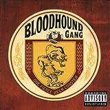 echange, troc The Bloodhound Gang - One Fierce Beer Coaster