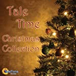 Tale Time Christmas Collection | Vicky Parsons