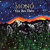 echange, troc Mono - You are there