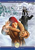 img - for Andrei and the Snow Walker (In the Same Boat) by Linda Hutsell-Manning (2003-03-06) book / textbook / text book