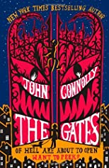 The Gates