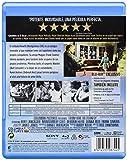 Image de De Aquí A La Eternidad (Blu-Ray) (Import Movie) (European Format - Zone B2) (2013) Burt Lancaster; Montgomery