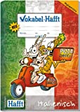 img - for Vokabel-H fft, Italienisch (DIN A5) book / textbook / text book