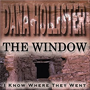 The Window Audiobook