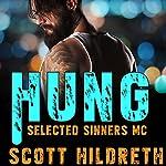 Hung | Scott Hildreth