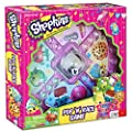 John Adams Shopkins Pop n Race Game