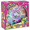 Shopkins Pop 'N' Race Game — Classic…