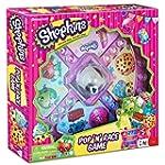 Shopkins Pop 'N' Race Game -- Classic...