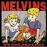 Houdini ~ Melvins