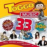 Toggo Music 33