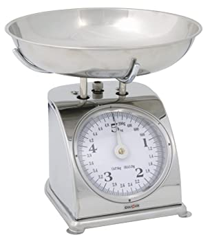8 equinox505337balance dedecuisineinox5kg cuisine maison ee282. Black Bedroom Furniture Sets. Home Design Ideas