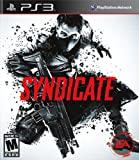 Syndicate(輸入版)