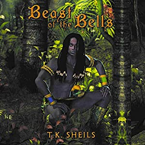 Beast of the Bells Audiobook