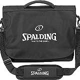 Sac SPALDING Messenger