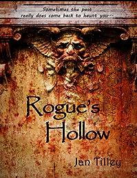 Rogue's Hollow by Jan Tilley ebook deal