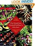 My Egyptian Grandmother's Kitchen: Tr...