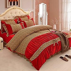 northern lights winter series cotton flannel. Black Bedroom Furniture Sets. Home Design Ideas