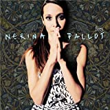Nerina Pallot Fires