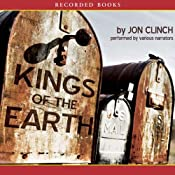 Kings of the Earth: A Novel | [Jon Clinch]