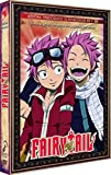 Fairy Tail - Temporada 7 [DVD]