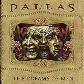 The Dreams Of Men