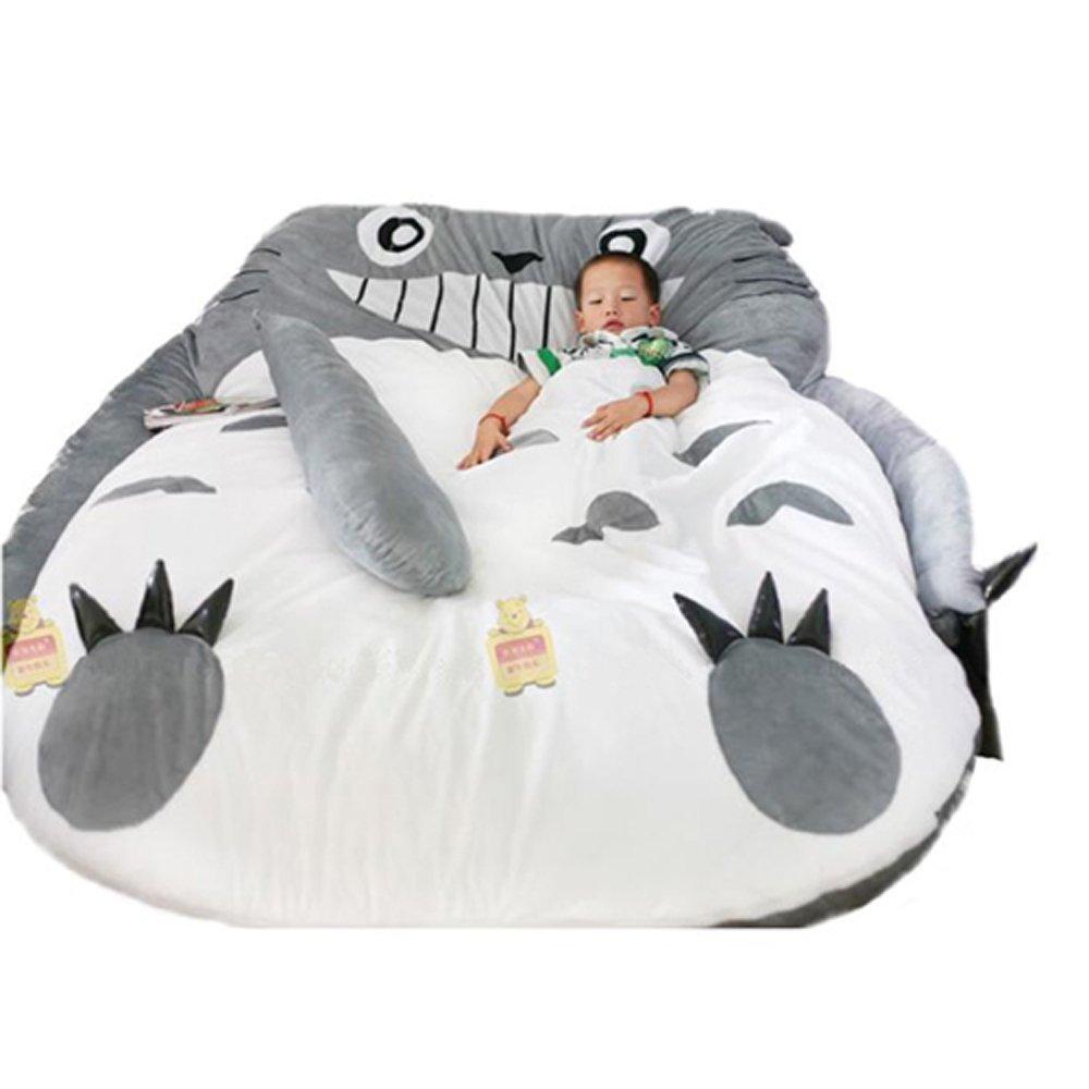 My Neighbor Totoro Sleeping Bag Sofa