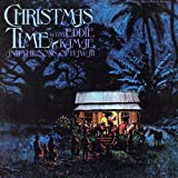 Christmas Memories - Eddie Kamae and The Sons of...