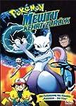 Pok�mon: Mewtu kehrt zur�ck [VHS]