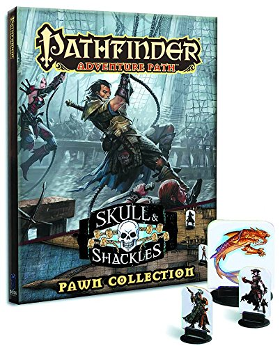 pathfinder-skull-shackles-adventure-path-pawn-collection