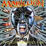 B Sides Themselves By Marillion (1996-11-21)