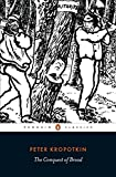 img - for The Conquest of Bread (Penguin Classics) book / textbook / text book
