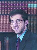 Paul Owen