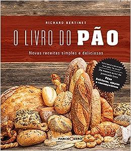 Livro do Pao (Em Portugues do Brasil) (Portuguese Brazilian