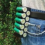 MAKERSHOT 12 Gauge Shotgun Shell Holder