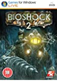 Bioshock 2 [UK Import]