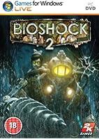 Bioshock 2 [import anglais]
